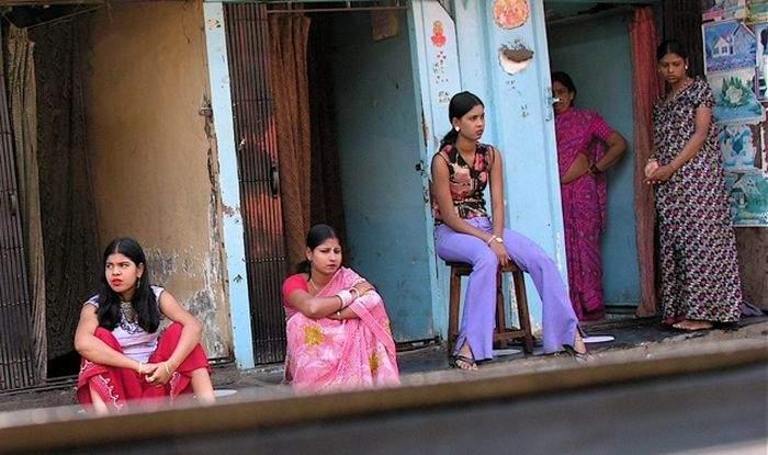 Jaipur Escort Girls