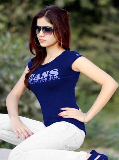 Jaipur Escort Girls
