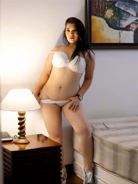 Jaipur Escorts Agency, Cheap Escort services Jaipur, Call Girls Jaipur