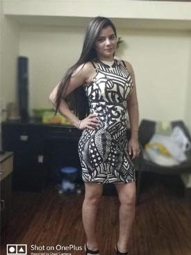 Jaipur escort